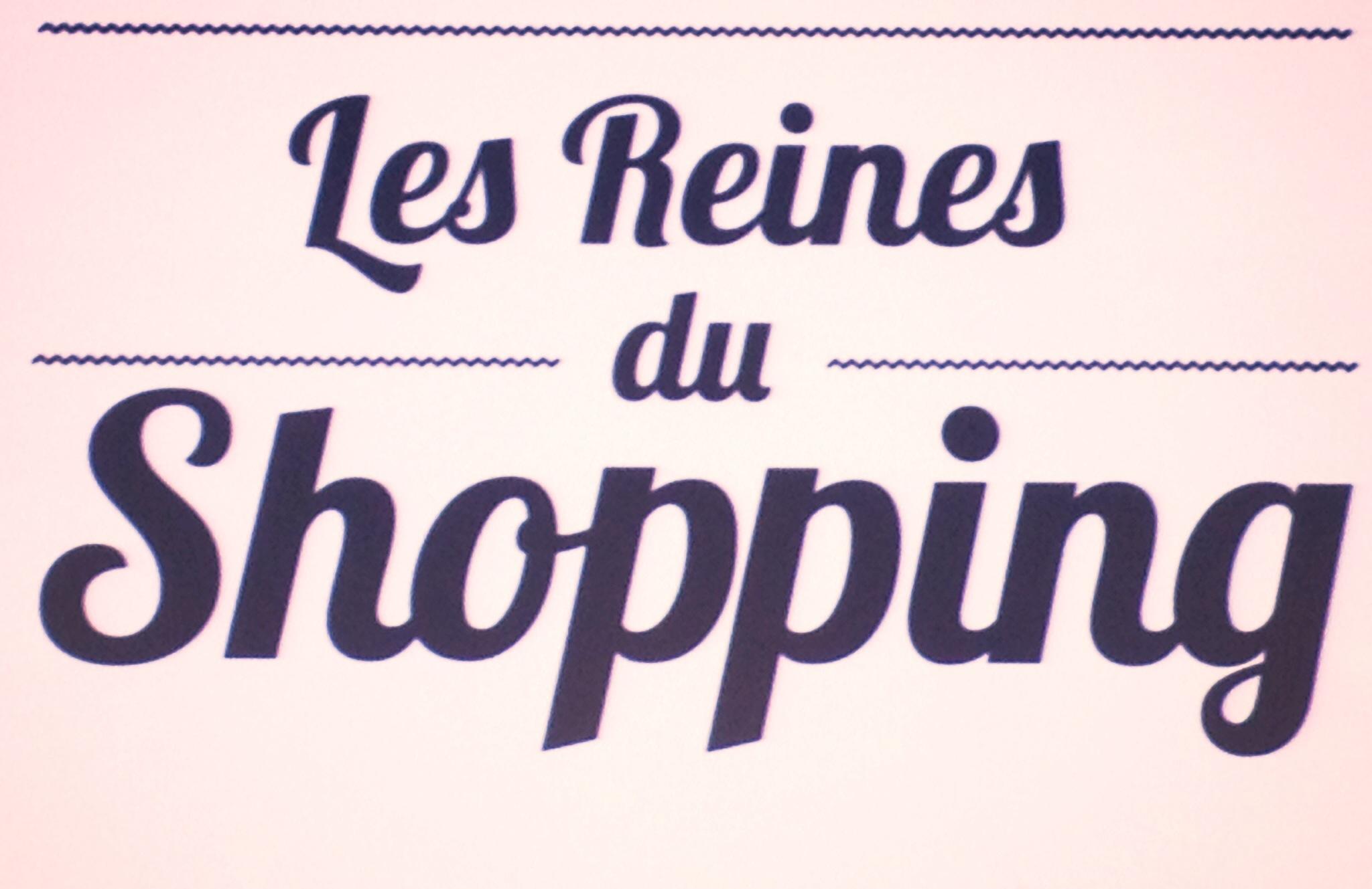 reine du shopping speed dating nathalie Skynetbe - le portail préféré des belges qui vous informe et vous divertit belgië's favoriete portaalsite informeert en amuseert u.
