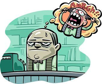 rencontres passive femme agressive rencontres en ligne pour les riches