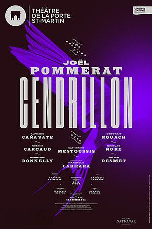 JPOMMERAT-CENDRILLON
